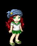 Gingeria's avatar