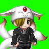 Ichigo_Rocks_911's avatar