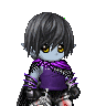 sora alucard's avatar