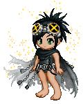 DarkShadowGirl56