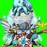 stabb8's avatar