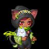 the_little_bean's avatar