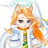 inuyasha luffer's avatar