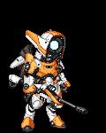 Dragore94123's avatar