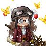 Reanna-mator's avatar