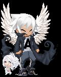 Asbogah's avatar