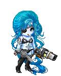 xNuclearWonderlandx's avatar