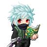 tenj0 knight's avatar
