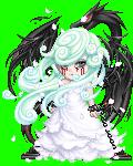 Cecillia01