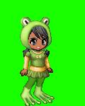 x-Toxicitiy-x's avatar
