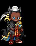 DenkiRai's avatar