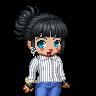 my_love_will_fade's avatar