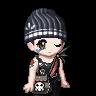 BlackRose169's avatar
