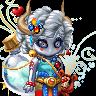 0merta's avatar