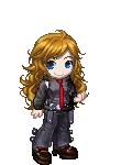 ReaperRayneShad's avatar