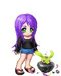 xNirvana93x's avatar