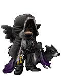 marmeladov's avatar