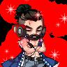 el-boricua's avatar