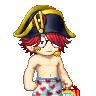 Captain CuntBerry's avatar