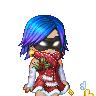 Tidna's avatar