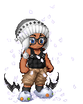 _C00K13 MUNSTA_'s avatar