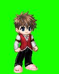 starlight_moonx's avatar