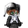 minijensen's avatar