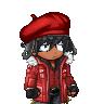 NotER0's avatar