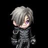 Knightleader's avatar