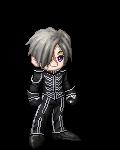 Knightleader