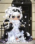 Kohana Ichibana's avatar