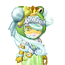 .+RubberGloves+.'s avatar