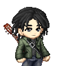 Zagorfandach's avatar