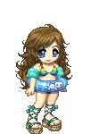 yuyuhakusho123's avatar