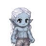 chibilord's avatar
