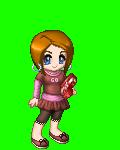 PreetyPenny's avatar