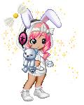 Holy xXxWonderwomanxXx's avatar