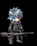 Shadow391's avatar