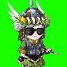 YellowGiraffe's avatar