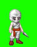 XserpentX's avatar