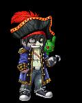SilverShad0wBeliever's avatar