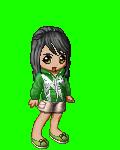 Sam0765's avatar