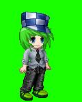 bubblyblkbear213's avatar