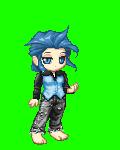 blue-zomby's avatar