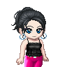 Queen Scene_fukka bi-otch's avatar