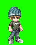 Master yappyboy's avatar