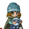 lilsally45's avatar