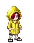 Jalepeno Lube's avatar