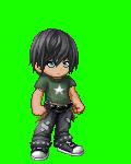 dylantaylor36's avatar