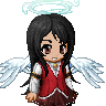 iPixelated Insanity's avatar